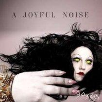 GOSSIP - A Joyful Noise / vinyl bakelit / LP