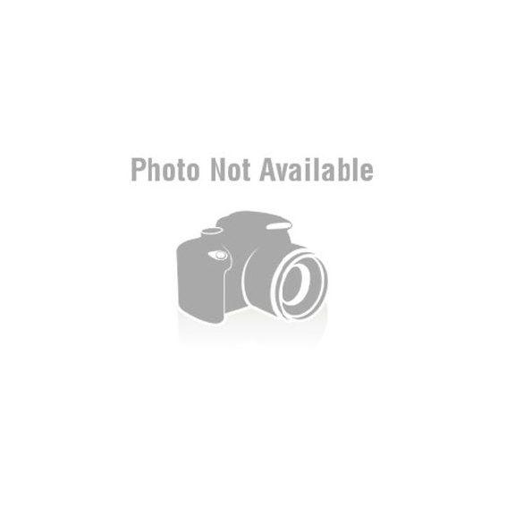 FILM - Alphaville A Titokzatos Város DVD