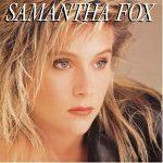 SAMANTHA FOX - Samantha Fox /deluxe 2cd/ CD