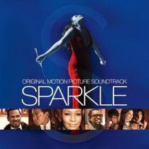 FILMZENE - Sparkle CD