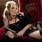 DIANA KRALL - Glad Rag Doll / vinyl bakelit / 2xLP