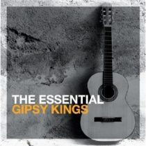 GIPSY KINGS - Essential / 2cd / CD