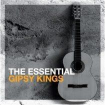 GIPSY KINGS - Essential / 2cd / CD