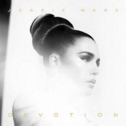 JESSIE WARE - Devotion /deluxe/ CD
