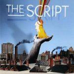 SCRIPT - The Script CD