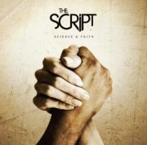 SCRIPT - Science & Faith CD