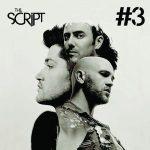 SCRIPT - #3 CD