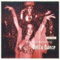 VÁLOGATÁS - Bellydance CD
