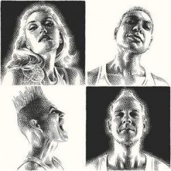 NO DOUBT - Push And Shove / 2cd / CD