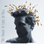 MIKA - The Origin Of Love CD
