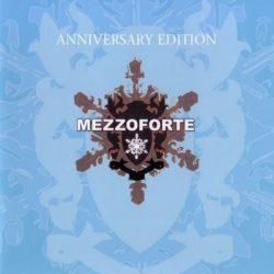 MEZZOFORTE - Anniversary Edition Best Of ( vinyl bakelit ) 2xLP