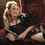 DIANA KRALL - Glad Rag Doll /deluxe +4 track/ CD