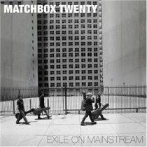 MATCHBOX 20 - Exile On Mainstream / 2cd / CD