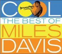 MILES DAVIS - Cool Best Of / 2cd / CD