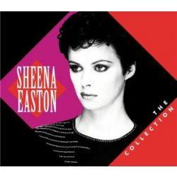 SHEENA EASTON - Collection / 2cd / CD