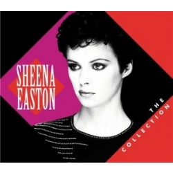 SHEENA EASTON - Collection / 2cd / CD