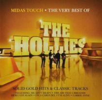 HOLLIES - Best Of / 2cd / CD