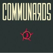 COMMUNARDS - Communards /deluxe 2cd/ CD