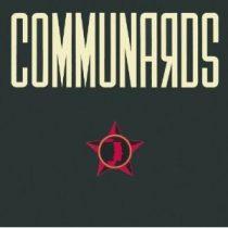 COMMUNARDS - Communards /deluxe 2cd/ CD