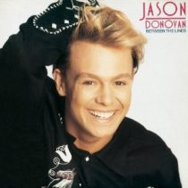 JASON DONOVAN - Beetween The Lines /deluxe 2cd/ CD