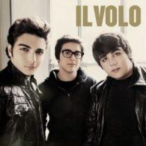 IL VOLO - Il Volo CD