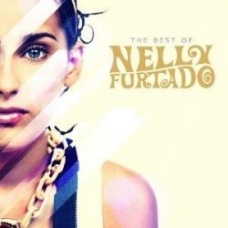 NELLY FURTADO - Best Of CD