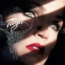 TARJA - What Lies Beneath CD