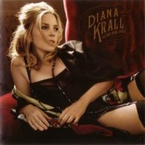 DIANA KRALL - Glad Rag Doll /ee/ CD