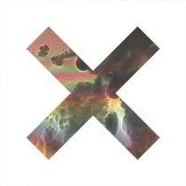 XX - Coexist CD
