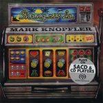 MARK KNOPFLER - Shangri-la /sacd/ CD