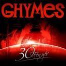 GHYMES - 30 Fényév CD