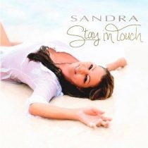 SANDRA - Stay In Touch CD