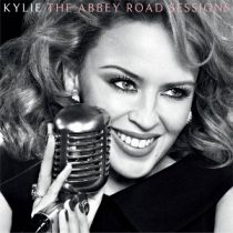 KYLIE MINOGUE - Abbey Road Sessions /limited/ CD