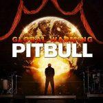 PITBULL - Global Warning /deluxe/ CD