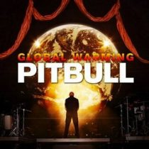 PITBULL - Global Warning /deluxe/ CD