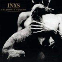 INXS - Shabooh Shoobah /remaster/ CD