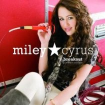 MILEY CYRUS - Breakout /deluxe 2cd/ CD