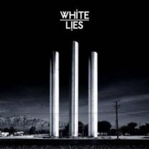 WHITE LIES - To Lose My Life CD