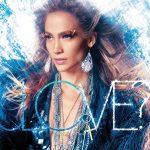 JENNIFER LOPEZ - Love CD