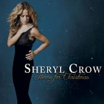 SHERYL CROW - Home From Christmas CD