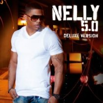 NELLY - 5.0 /deluxe +3 tracks/ CD