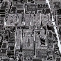 BLINK 182 - Neighborhoods CD