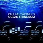 PAUL MCCARTNEY - Ocean's Kingdom CD