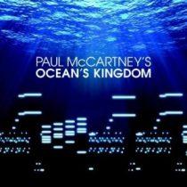 PAUL MCCARTNEY - Ocean's Kingdom CD