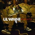 LIL WAYNE - Rebirth CD