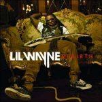 LIL WAYNE - Rebirth CD