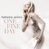 KATHERINE JENKINS - One Fine Day /cd+dvd/ CD
