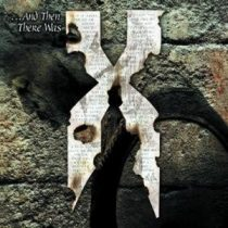 DMX - …And Then There Was X CD