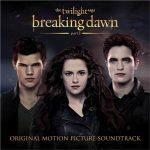 FILMZENE - Twilight Saga Breaking Down part 2. CD