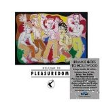 FRANKIE GOES TO HOLLYWOOD - Welcome To The Pleasuredome / 2cd / CD